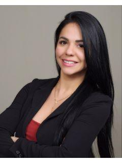 Dayana Rodriguez from CENTURY 21 Top Realty