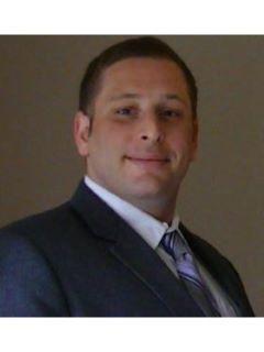 Michael Maccaquano of The Macc Group Photo