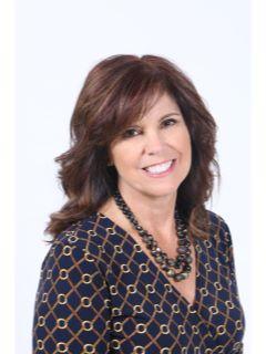 Cindy Laton from CENTURY 21 Russ Hollins Realtors