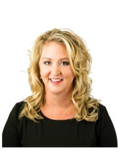 Jennifer Rose Bass of Property Pros Group Photo