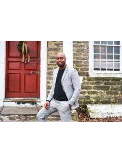 Ibn Pickens from CENTURY 21 Emerald