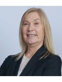 Lynn McCormack from CENTURY 21 AllPoints Realty