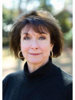 Lee Ann Rivers Photo