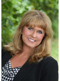 Cathie Head profile photo