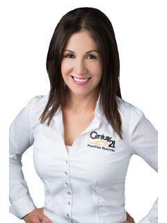 Carolina Henao profile photo