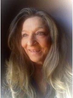 Maureen Lindekugel