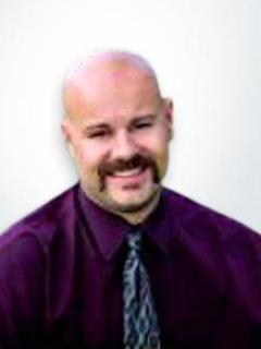 Mark Pedeferri from CENTURY 21 Northwest Realty