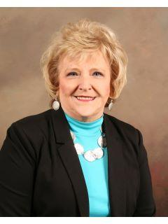 Ann Caldwell from CENTURY 21 Town & Country Realty