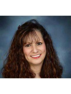 Gale Spoto from CENTURY 21 Gentry Realtors