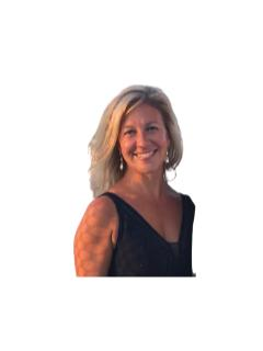 Lilly Tyrrell from CENTURY 21 Full Service Realty