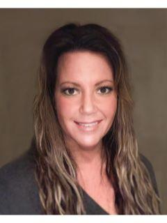 Kelly Reynolds from CENTURY 21 The Realty Group