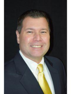Steven Smith from CENTURY 21 Home First Realtors