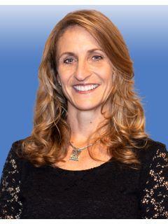 Renee Warren of Gibson Group LLC from CENTURY 21 SELA
