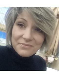 Kimberly Jamison from CENTURY 21 Advantage Gold
