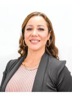Natalia Martinez from CENTURY 21 Amigo