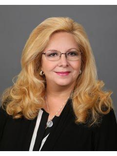 Mary Flores from CENTURY 21 Arroyo Seco