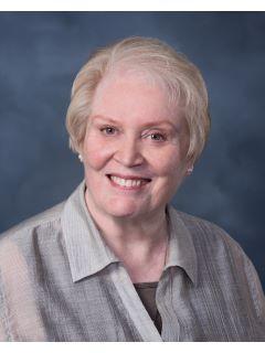 Judy Thompson from CENTURY 21 Century Real Estate