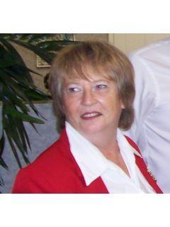 Michele Payuk