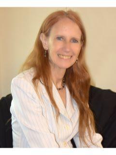 Kathy Irvin Photo