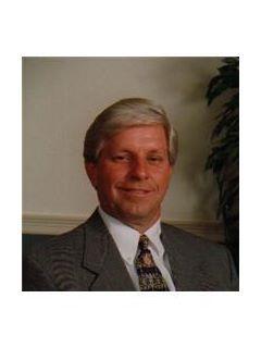 Steve Clinkenbeard