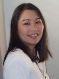 Irene Truong of Blume Truong Group Photo