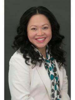 Evelyn Perez De Portillo from CENTURY 21 Arroyo Seco