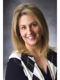 Melissa Sellers Photo
