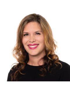 Frances Cruz Photo