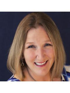 Kathy Stenson Photo