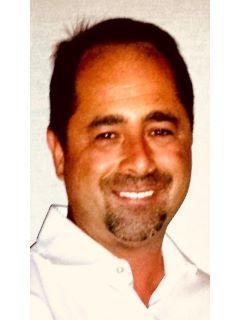 Andrew Blair from CENTURY 21 Gavish Real Estate
