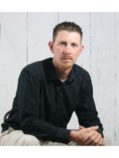 Bryan Ayers profile photo