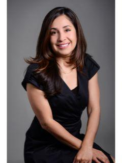 Yolanda Munoz from CENTURY 21 A Better Service Realty