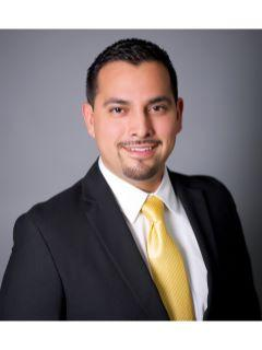 Marco Otero Ramirez from CENTURY 21 A Better Service Realty