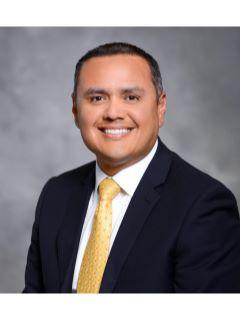 Ernesto Sifuentes from CENTURY 21 A Better Service Realty