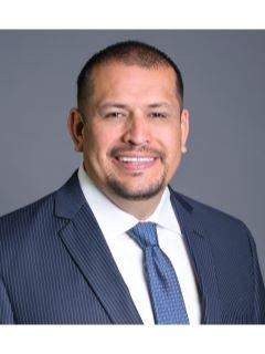 Salvador Hernandez from CENTURY 21 A Better Service Realty