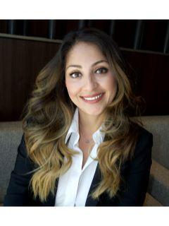 Karen Castillo profile photo