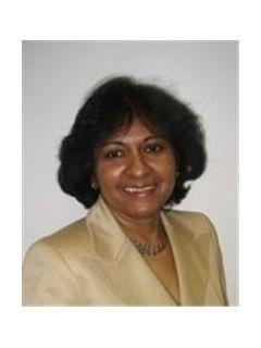Dorothy P. Hafeez