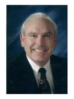 Gary D. Murrell
