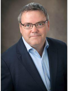 Stephen Karbelk of RealMarkets Photo