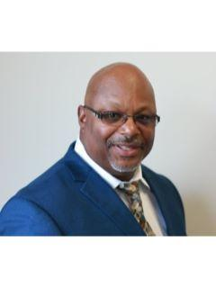 Angelo Turner from CENTURY 21 AllPoints Realty
