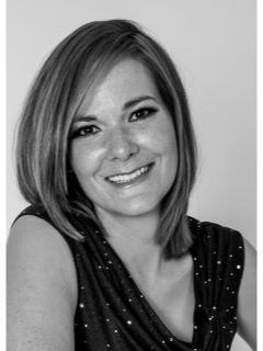 Susan Jordan-Seegmiller Photo