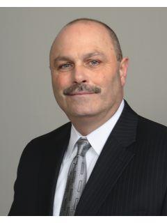 Craig Ruggeri