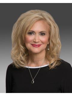 Debbie Hynes Photo