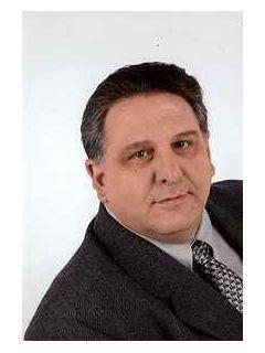 Tony DelGrego from CENTURY 21 AllPoints Realty