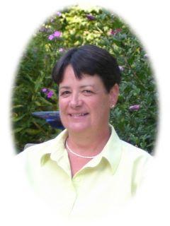 Kathleen Klinck from CENTURY 21 AllPoints Realty