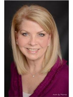 Michele Lizee from CENTURY 21 AllPoints Realty