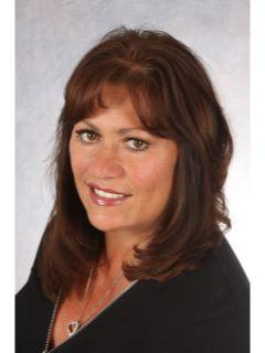 Laura Forcinelli from CENTURY 21 AllPoints Realty