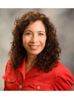 Andrea Lavin