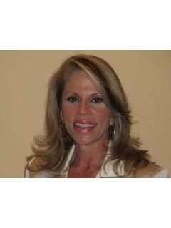 Vicki Imperato from CENTURY 21 AllPoints Realty