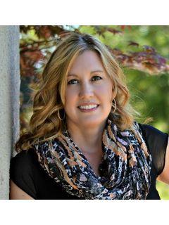 Kimberly Shaffer Photo